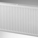 Радиатор стальной панельный тип 22: технические характеристики и тепловая мощность, особенности обогревателей Rado (500x1000 миллиметров), преимущества и недостатки такого устройства