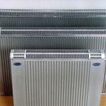 Какой радиатор лучше медный или алюминиевый