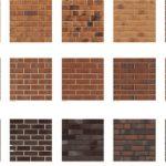 Отделка каминов клинкерной плиткой: зачем нужна облицовка, выбор материала, подготовка объекта, а также последовательность роботы