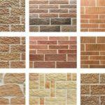 Керамическая плитка для камина: как выбрать, виды и типы плитки для отделки, технология облицовки, а также фото-материалы