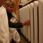 Плохое отопление в квартире: куда жаловаться