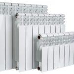 Ремонт алюминиевых радиаторов: причины поломок, как устранить течь батареи отопления, чем заклеить устройство, как отремонтировать или заменить секцию