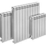 Алюминиевые радиаторы отопления: какие лучше фирмы выбрать, виды обогревателей, рейтинг производителей, преимущества батарей из алюминия