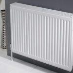 Стальные радиаторы отопления: конструкция и типы панельных обогревателей из стали для частного дома и квартиры, преимущества и слабые стороны отопительных батарей