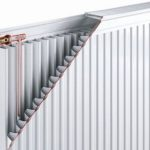 Радиаторы биметаллические: технические характеристики, устройство, срок службы и соответствие госту