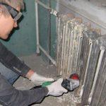 Ремонт батарей отопления в квартире: причины поломки, срок службы чугунных радиаторов и системы в многоквартирном доме, что делать если не греет, куда звонить при прорыве и завоздушивании