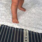 Теплый пол (электрический) под ковролин и кафель: сочетание с керамической плиткой, фанера в системе теплого пола, а также технология укладки пленочного пола