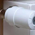 Электронный терморегулятор: принцип действия, преимущества цифрового регулятора, виды программируемых комнатных термостатов