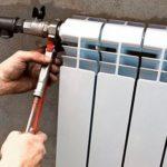 Экран на чугунную батарею: решетки, декоративные и отражающие экраны, кронштейны, терморегуляторы и другие комплектующие для чугунного радиатора