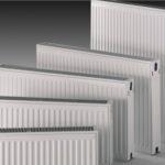 Стальные панельные радиаторы отопления: особенности конструкции, декоративные панели, отопительные батареи Korado, Лидея, Bergerr, Oasis и турецкие модели Delta