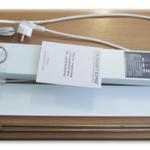 Тэн для алюминиевого радиатора отопления: кронштейны для крепления батарей, теплоносители для обогревателей, запорная арматура, прокладки для радиаторов, техническое использование экрана