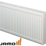 Радиаторы стальные панельные Purmo compact: особенности базовой модели, технические характеристики, а также специальные типы Пурмо и информация о компании