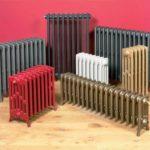 Антифриз для алюминиевых радиаторов: какой выбрать и для чего он нужен?