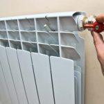 Ремонт радиаторов отопления: биметаллические секции, их замена, пайка трещин и промывка