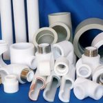 Срок службы полипропиленовых труб: свойства материала, сфера использования, условия эксплуатации труб из полипропилена