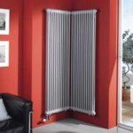 Вертикальные радиаторы отопления для квартиры: какие еще бывают виды и типы батарей, их плюсы и минусы, а также технические качества
