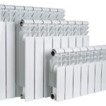 Биметаллические радиаторы отопления. Какие лучше фирмы, выбор дешевых биметаллических радиаторов.